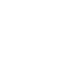 Dig Our Roots  logo
