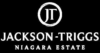 Jackson-Triggs Niagara Estate Winery logo