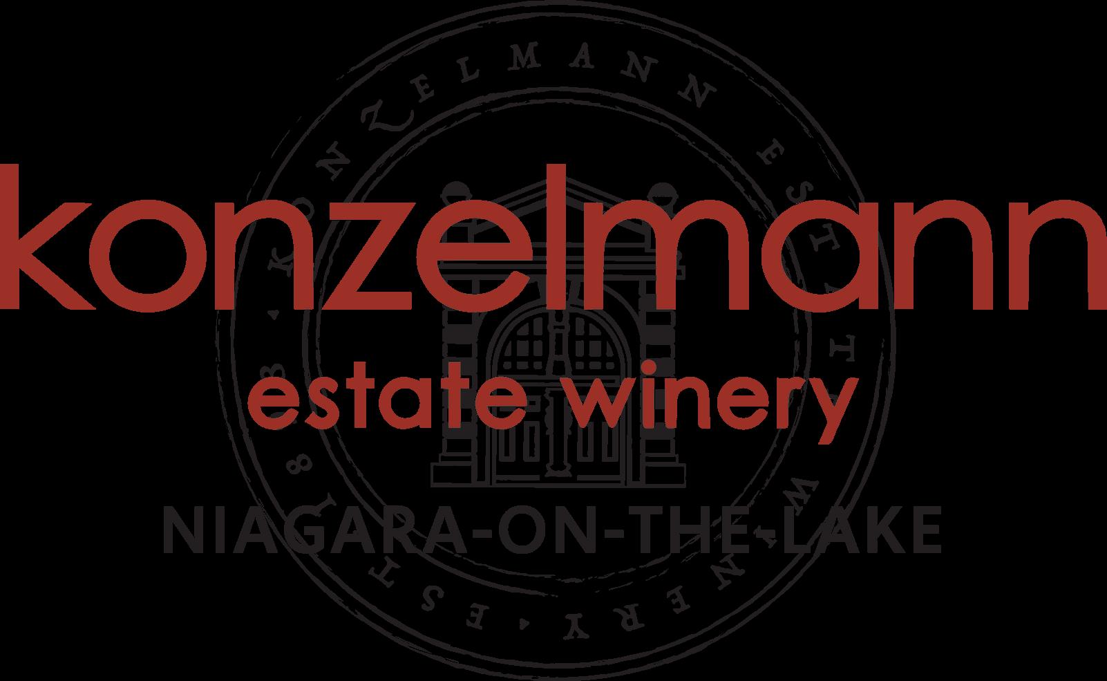 Konzelmann Estate Winery logo