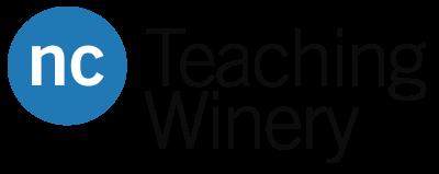 Niagara College Teaching Winery & Brewery logo