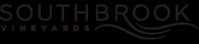 Southbrook Organic Vineyards logo