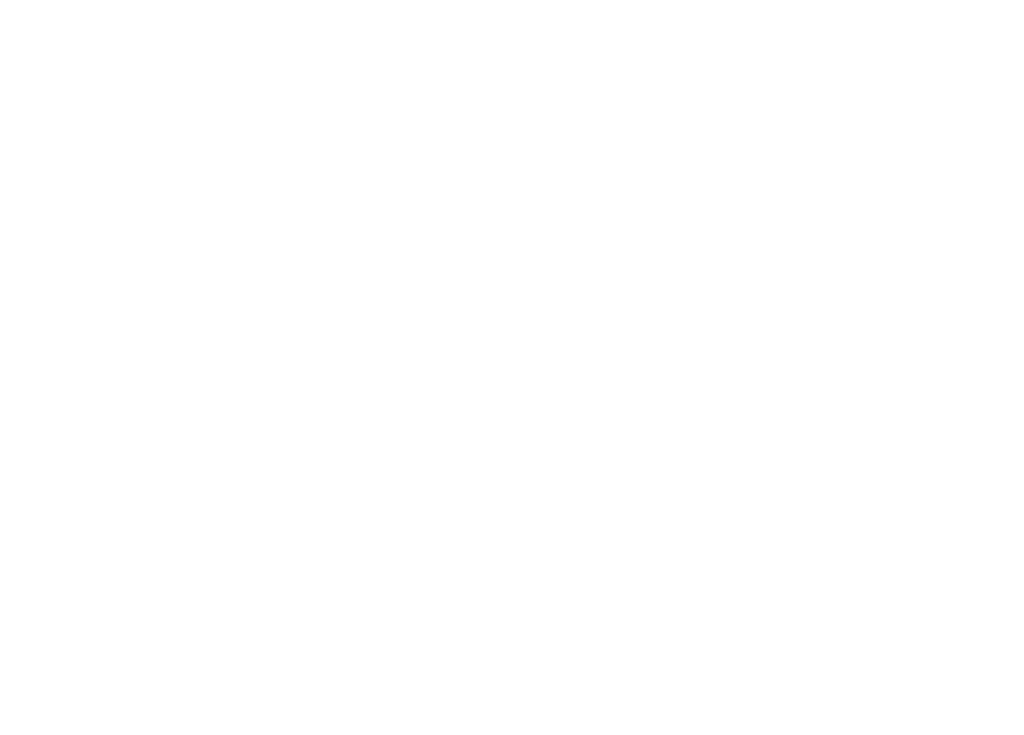 Strewn Winery logo
