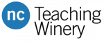 Niagara College Teaching Winery & Brewery logo