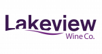 Lakeview Wine Company logo