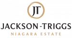 Jackson-Triggs Niagara Estate Winery logo
