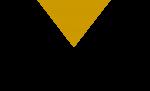 Marynissen Estates Winery logo