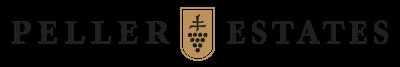 Peller Estates Winery and Restaurant logo