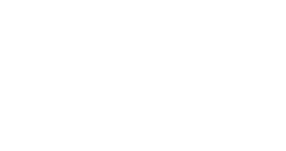 Queenston Mile Vineyard logo